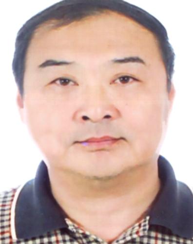 内蒙古轻工科研所高级工程师—高杰